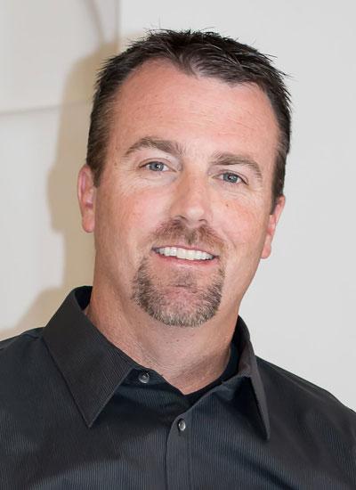 Jeff Chaddick