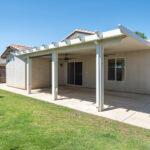3612 Villa Cassia 2460px 1