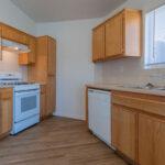 4311 Sierra Redwood 2460px 2
