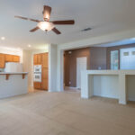 346 Hollyhill Dr 2460px