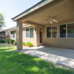 346 Hollyhill Dr 2460px 17