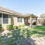 346 Hollyhill Dr 2460px 18