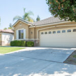 346 Hollyhill Dr 2460px 21