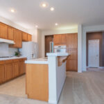 346 Hollyhill Dr 2460px 4