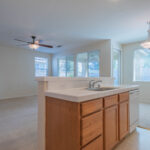 346 Hollyhill Dr 2460px 5