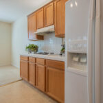 346 Hollyhill Dr 2460px 6