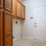 346 Hollyhill Dr 2460px 8