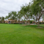 346 Hollyhill Dr x2 2460px