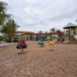 346 Hollyhill Dr x2 2460px 2