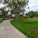 346 Hollyhill Dr x2 2460px 5