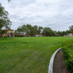 346 Hollyhill Dr x2 2460px 6